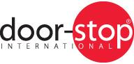 Door Stop International