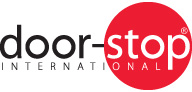 door_stop_logo
