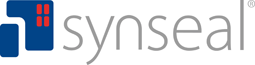 synseal_logo